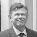 Adrian Ingleson