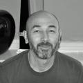 Martin Faria