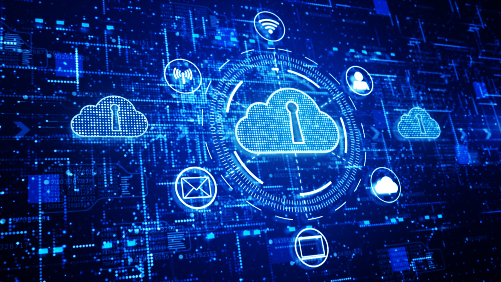 Customer data protection is a crucial aspect of cloud migration. Learn the best practices here.